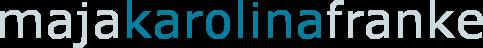 maja-logo
